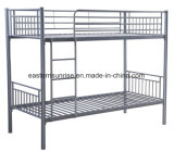 Hot Sale Economical & Durable Strong Metal Frame Bunk Bed