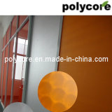 Transparent Wall Panel---PC