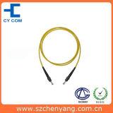 FC/PC FC/PC Singlemode Patch Cord