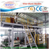20-2000 Liter Water Tank Plastic Drum Blow Moulding Machine