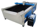 Cheap CNC Metal Steel 500W 1000W Fiber Laser Plasma Cutting Machine