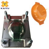 Commodity Product Mould PP Plastic Fruit Snack Plate Injection Mold