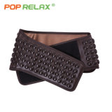 Back Pain Seat Cushion Belly Heating Thermal Belt