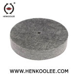 Non Woven Wheel for Stainless Steel Polishing and Grinding