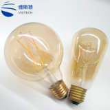 Wholesale China Cheap New Home Use LED Bulb