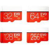 100% Real Capacity Memory Card 8GB 16GB 32GB 64GB 128GB Micro SD Card Class 10 High Speed TF Card