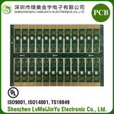 5g 10 Layers PCB Communication Optical Module Printed Circuit Board