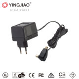 1.2W AC DC CATV Power Adaptor 20 Years′experience