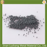 Shot Blasting Media Steel Shot/ GB Steel Used for Surface Treatment Before Plating/S230/0.6mm