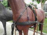 Horse Harness/Pet Harness