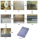 Aluminum Honeycomb Core for Honeycomb Panels with High Cost Performance