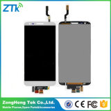 LCD Screen Digitizer Assembly for LG G2 - AAA Quality