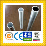 ASTM 3003 Aluminium Pipe/Tube