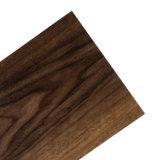 Spc Floor/Vinyl Floor/ PVC Floor Uses /Building Material High Quality