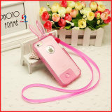 Wholesale Mobile Accessproes for iPhone TPU Case