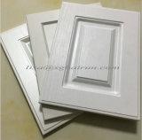 High Quality PVC Vacuum Glass Cabinet Door