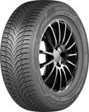 All Seasons Tyre 225 40r18 All Climate Tire 195/65r15 with Three-Peak Montain Snow Flake