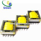 Hf Electrical High Frequency Transformers RF Switch