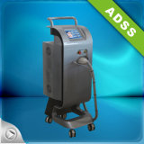 ADSS Hot Sell ND YAG Laser Tattoo Removal Machine Pigment Removal Machine