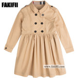 Baby Apparel Fashion Girl Wears Formal Party Dress Wholesale Kids Clothes Children Clothing