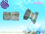 Competitive Price Baby Diaper Exporter in China