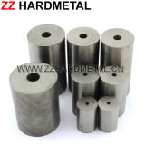 Yg25c Tungsten Carbide Punching Dies