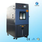 Ce Certification High Low Temperature Cycling Test Equipment