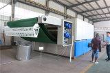 Relax Dryer Machine/Drying Machine/Textile Machinery