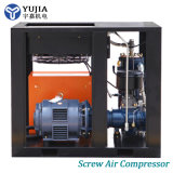 Wholesale AC Electric Permanent Magnet VSD Screw Air Compressor