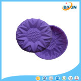 Sunflower Flower Cake Mold Cake Mould Baking Tools for Cakes