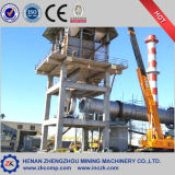 Active Lime Production Equipment
