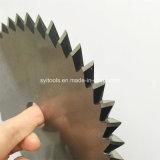 HSS Circular Milling Cutter