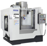 Vertical Machine Center with Ce Certification