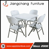 Outdoor Chair Custom Plastic Chair for Sale