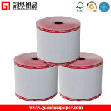 80mm Cash Register POS ATM Receipt Thermal Paper
