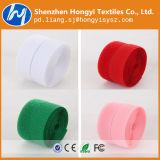 Colorful Nylon Hook U0026 Loop Fastener Tape For Curtains