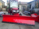 2016 China Good Price Tractor Front Snow Blade for Tractor 20-100HP