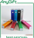 Power Bank with Customized Color and Logo