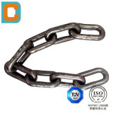 China Market 304 Stainless Steel Chain of Good Quality