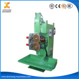 AC Seam Welding Machine