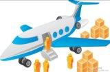 Air Cargo Shipping China to Bangkok Thailand