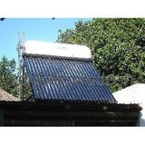 South Africa SABS Solar Water Heater Prices
