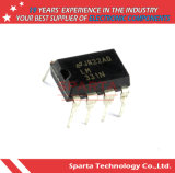 Lm331n Lm331 8-Pdip Step-up PWM DC/DC Converter IC Integrated Circuit