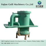Steel Mould for CCM Continuous Casting Machine
