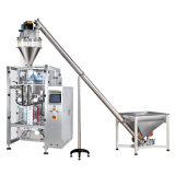 Manufacturer Automatic Cocoa / Coffee Powder Packing Machine