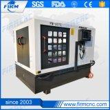 Whole Cover CNC Router Mould Metal CNC Milling Engraving Machine