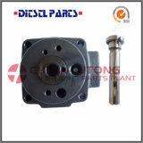 for Toyota Head Rotors-Ve Head Rotor 096400-1441