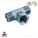 Elbow Hose Fitting/Parts/Connector/Hose Adaptor/Hydraulic Fitting (BB)