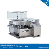 Ampoule Washer Equipment