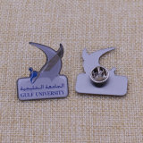 Souvenir Gift Metal Crafts Custom Badge Wholesale Sale